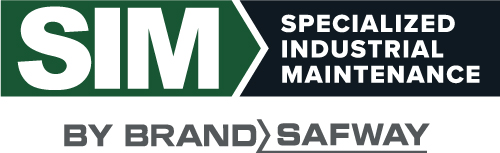 Specialized Industrial Maintenance